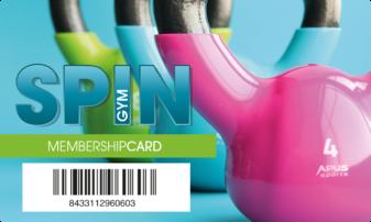 gym card2