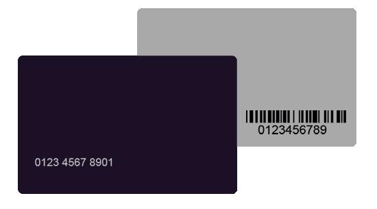 dis-cards1