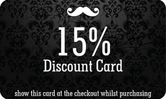 discount-card-feat