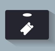 event-passes
