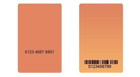 eventPass1