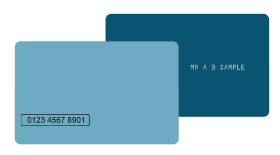 id-cards1