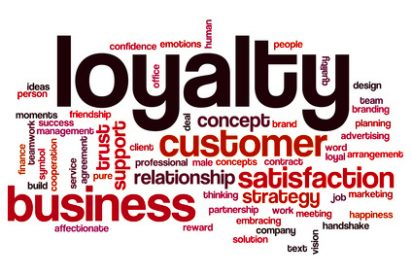 Benefit beyond financially from your loyalty card scheme simply benefit beyond financially from your loyalty card scheme loyalty word cloud concept with business reheart Images