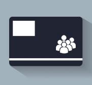 membership-cards