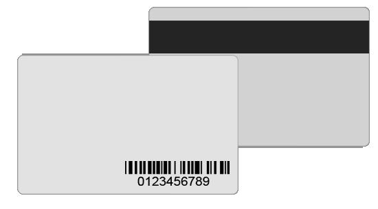 membership-cards1