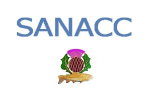 sanacc